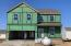 7129 Elaine Street, Canal Winchester, OH 43110