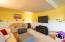 4384 Bitterroot Drive, Westerville, OH 43081