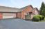 6838 Winrock Drive, New Albany, OH 43054