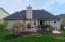 289 Mill Wind Court S, Westerville, OH 43082