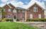 5667 Ridgewood Avenue, Westerville, OH 43082
