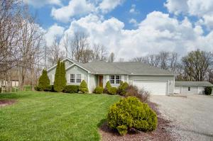 5225 County Rd 15, Marengo, OH 43334
