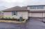 120 Pioneer Circle, Pickerington, OH 43147