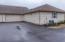 116 Pioneer Circle, Pickerington, OH 43147