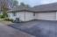 126 Pioneer Circle, Pickerington, OH 43147