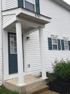 6743 Lagrange Drive, 55A, Canal Winchester, OH 43110