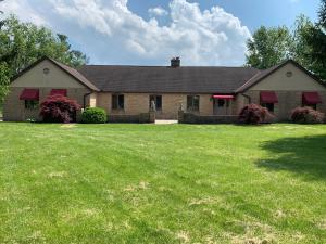 7511 Feder Road, Galloway, OH 43119
