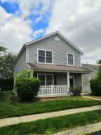 6238 Early Light Drive, 128, Galloway, OH 43119