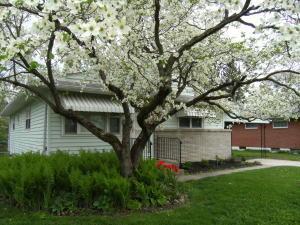1122 Roundelay Road E, Reynoldsburg, OH 43068