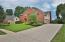 122 Misty Oak Place, Gahanna, OH 43230