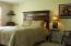 Bedroom # 2.