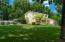 6475 Cedar Brook Road, New Albany, OH 43054