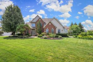 8356 Meadowmoore Boulevard, Pickerington, OH 43147