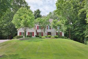 320 Wynne Ridge Court, Gahanna, OH 43230