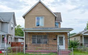 81 S Oakley Avenue, Columbus, OH 43204