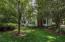 40 Pickett Place, New Albany, OH 43054