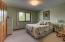 6831 Lakeside Court, Westerville, OH 43082