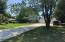 8123 Morse Road, New Albany, OH 43054