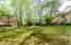 10 Edge Of Woods, New Albany, OH 43054