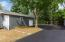 1058 S Yearling Road, Columbus, OH 43227