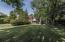 7056 Sandimark Place, Westerville, OH 43081