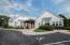 4480 Snowy Meadow Drive, Grove City, OH 43123