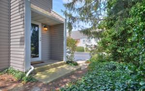 162 Brandywine Drive, A, Westerville, OH 43081