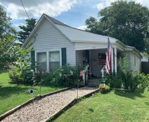 849 4th Street, Lancaster, OH 43130