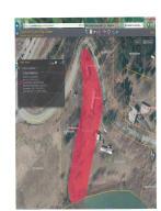 Wolf Run RD, Clearfield, PA 16830
