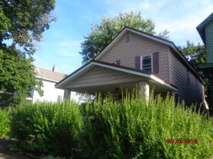 210 MERRILL ST, Clearfield, PA 16830