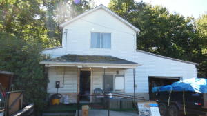 515 CARSON HILL RD, Luthersburg, PA 15848