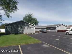 202 S Pershing St, Energy, IL 62933