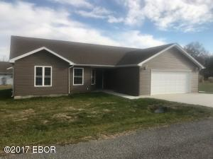 113 Olivia Drive, Marion, IL 62959