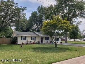 1625 Shomaker Drive, Murphysboro, IL 62966