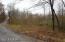 000 Grasty Road, Grantsburg, IL 62943