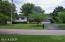 312 Brady Mill Road, Anna, IL 62906