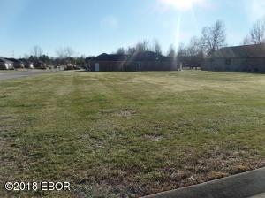 Lot 13 Ryder Cup Boulevard, Marion, IL 62959