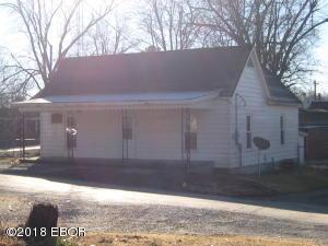 311 Mill, Rosiclare, IL 62982