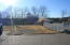 255 Old Route 146 Loop, Vienna, IL 62995
