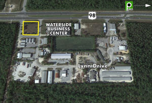 .74 ACRES Hwy 98, Santa Rosa Beach, FL 32459