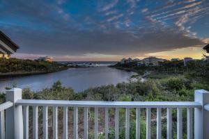 58 SINCLAIR Lane, Santa Rosa Beach, FL 32459