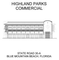 2930 W County Highway 30A, Santa Rosa Beach, FL 32459