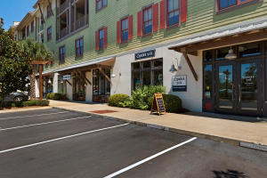 2050 W Co Highway 30-A, UNIT M1-121, Santa Rosa Beach, FL 32459