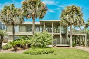 475 BLUE MOUNTAIN Road, Santa Rosa Beach, FL 32459