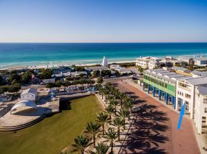 35 Central Square, A-2, Santa Rosa Beach, FL 32459