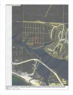 5 acres No Name Road, Panama City Beach, FL 32413