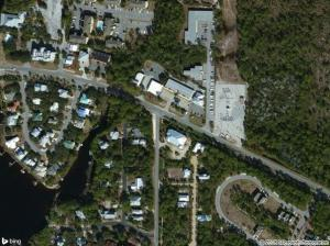 5365 E Co Highway 30-A, UNIT 104, Santa Rosa Beach, FL 32459