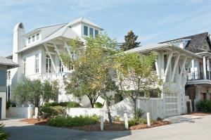 128 New Providence Lane, Rosemary Beach, FL 32461