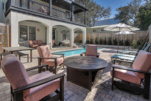 233 FOREST Street, Santa Rosa Beach, FL 32459