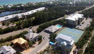 1732 W 30A, 104, Santa Rosa Beach, FL 32459